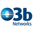 Ads_116_3b_networks