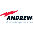 Ads_116_commscope_andrew
