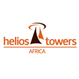 Ads_116_helios_towers_africa