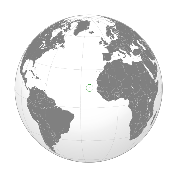Cape_Verde_(orthographic_projection)_svg