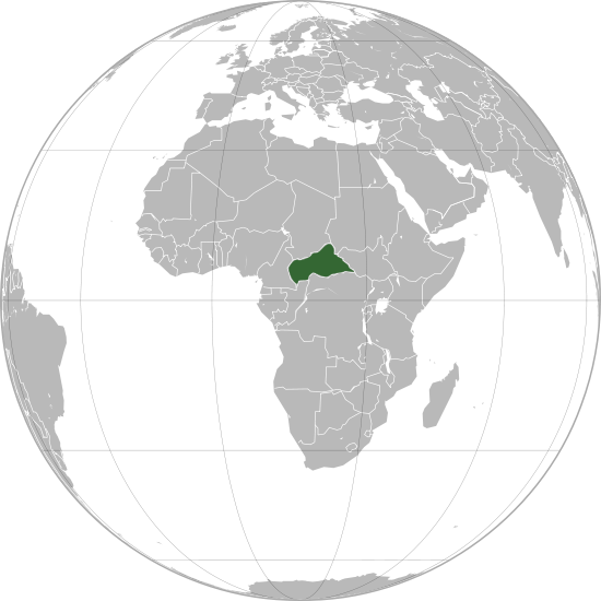 Central_African_Republic_svg