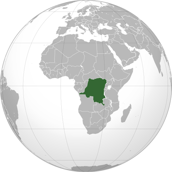 Democratic_Republic_of_the_Congo_(orthographic_projection)_svg