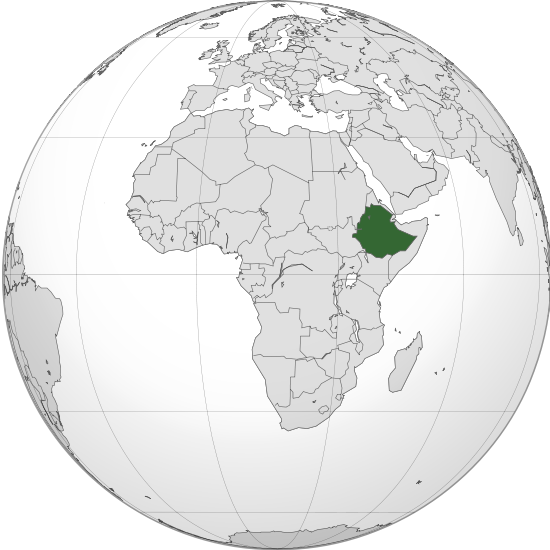 Ethiopia_(Africa_orthographic_projection)_svg