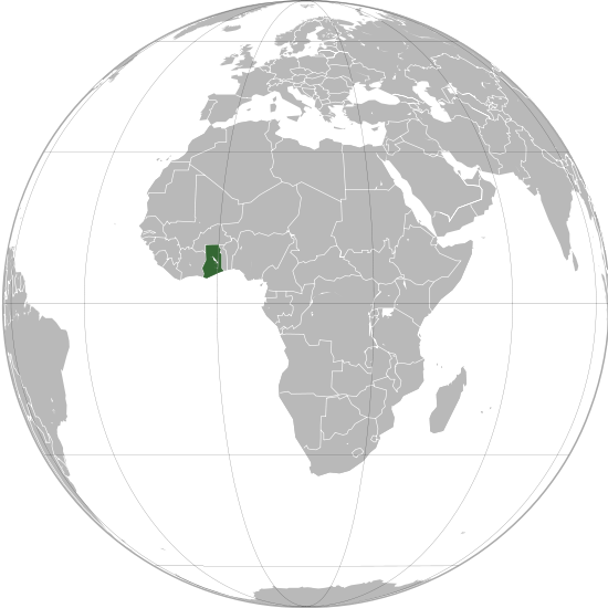 Ghana_(orthographic_projection)_svg