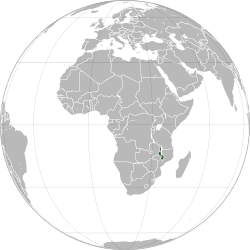 Malawi_(orthographic_projection)_svg
