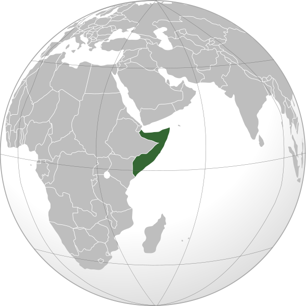 Somalia_(orthographic_projection)_svg