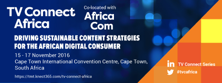 tv-connect-africa-banner1-01